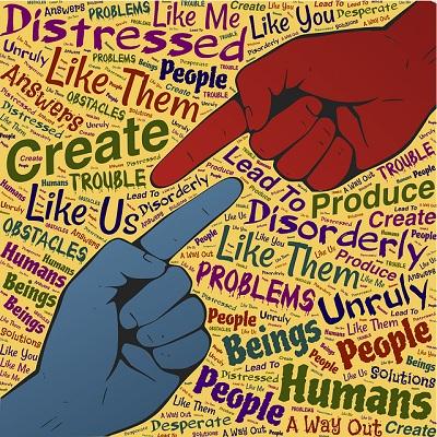 Ich-Botschaften: Wertfrei Kommunizieren