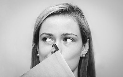 Wie überwinde ich meine Schüchternheit? Glaubenssätze überwinden