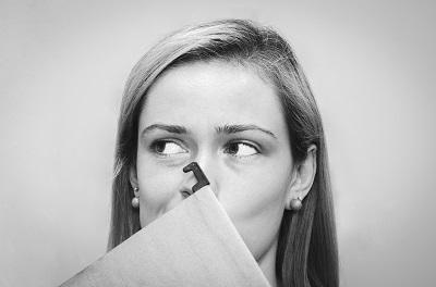 Wie überwinde ich meine Schüchternheit?